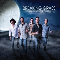 Breaking Grass | Running With the Moon