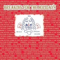 Various | Breaking For the Holidays