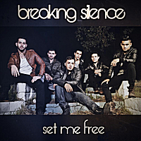 Breaking Silence | Set Me Free