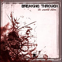 Breaking Through | The Scarlet Letters