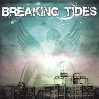 Breaking Tides | Breaking Tides
