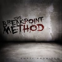 The Breakpoint Method | Empty Promises
