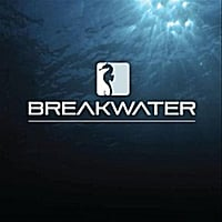 Breakwater | For The Last Time