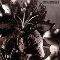 Breathless | Between Happiness and Heartache