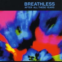 Breathless | After All These Years EP
