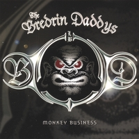 The Bredrin Daddys | Monkey Business