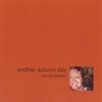 Brenda Belcher | Another Autumn Day