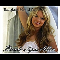 Brenda Lynn Allen | Thoughts of Me and You