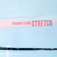 Brendan Clarke | Stretch