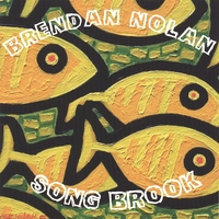 Brendan Nolan | Song Brook