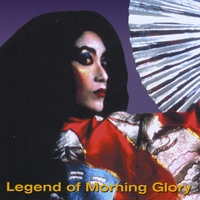 Brenda Wong Aoki | Legend of Morning Glory