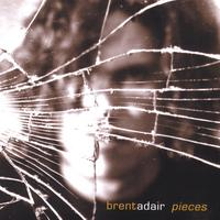 Brent Adair | Pieces