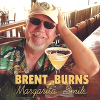 Brent Burns | Margarita Smile