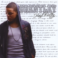 Brentley | Hand Written