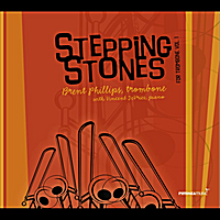 Brent Phillips & Vincent DeVries | Stepping Stones for Trombone, Vol. 1
