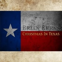 Brian Burns | Christmas in Texas