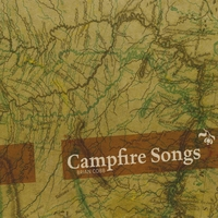 Brian Cobb | Campfire Songs