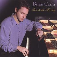 Brian Crain | Inside the Melody