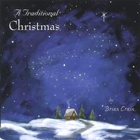Brian Crain | A Traditional Christmas