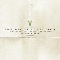 Brian Deer: The Right Direction