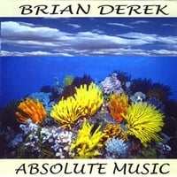 Brian Derek | Absolute Music