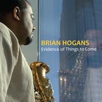 Brian Hogans