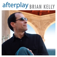 Brian Kelly | Afterplay