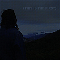 Brian Kessler | This Is the First