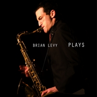 Brian Levy | Brian Levy Plays