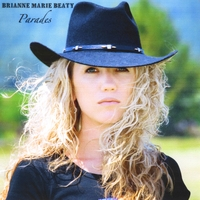Brianne Marie Beaty | Parades - Single