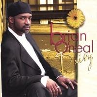 Album Daisy by Brian O'Neal