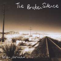 Brian Parnham | The Broken Silence