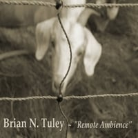 Brian Tuley | Remote Ambience