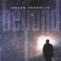 Brian Vassallo Beyond