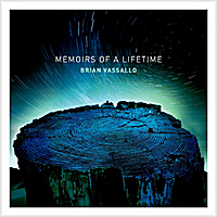 Brian Vassallo | Memoirs of a Lifetime