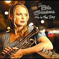 Bria Skonberg | So Is the Day