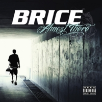Brice | Almost There