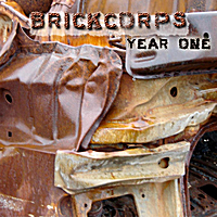 Brick Corps | Year One