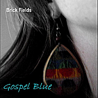 Brick Fields | Gospel Blue