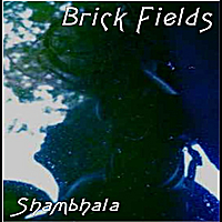 Brick Fields | Shambhala