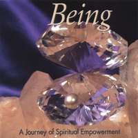 Lorna Bright | Being: A Journey of Spiritual Empowerment