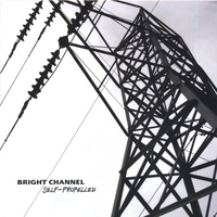 Bright Channel | Self-Propelled