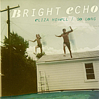 Bright Echo | Eliza Howell