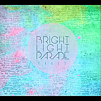 Bright Light Parade | Pages