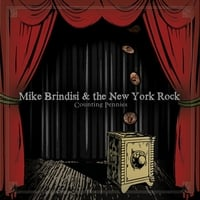 Mike Brindisi & the New York Rock | Counting Pennies