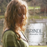 Brindl | Acoustic Heart