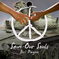 Bri Payne | Save Our Souls