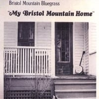 Bristol Mountain Bluegrass | My Bristol Mountain Home
