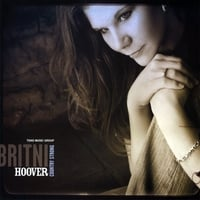 Britni Hoover | Country Strong
