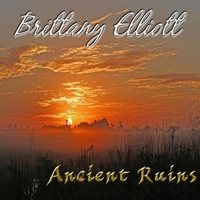 Brittany Elliott | Ancient Ruins